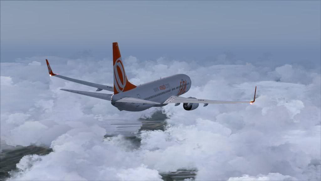 SBCF X SBRJ  Com a Gol transportes aereos. ScreenHunter_01Nov052117_zps1c9d1d69