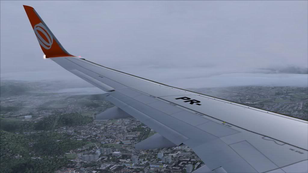 SBCF X SBRJ  Com a Gol transportes aereos. ScreenHunter_01Nov052132_zps86bb5e2c