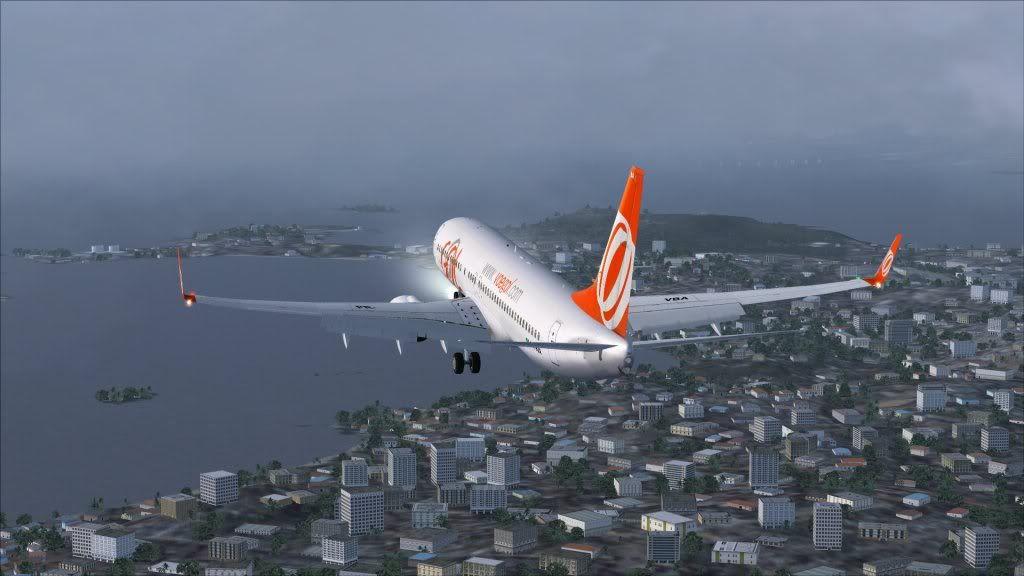 SBCF X SBRJ  Com a Gol transportes aereos. ScreenHunter_01Nov052136_zpsb54c1e30