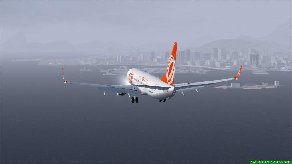 SBCF X SBRJ  Com a Gol transportes aereos. ScreenHunter_01Nov052148_zps141814eb