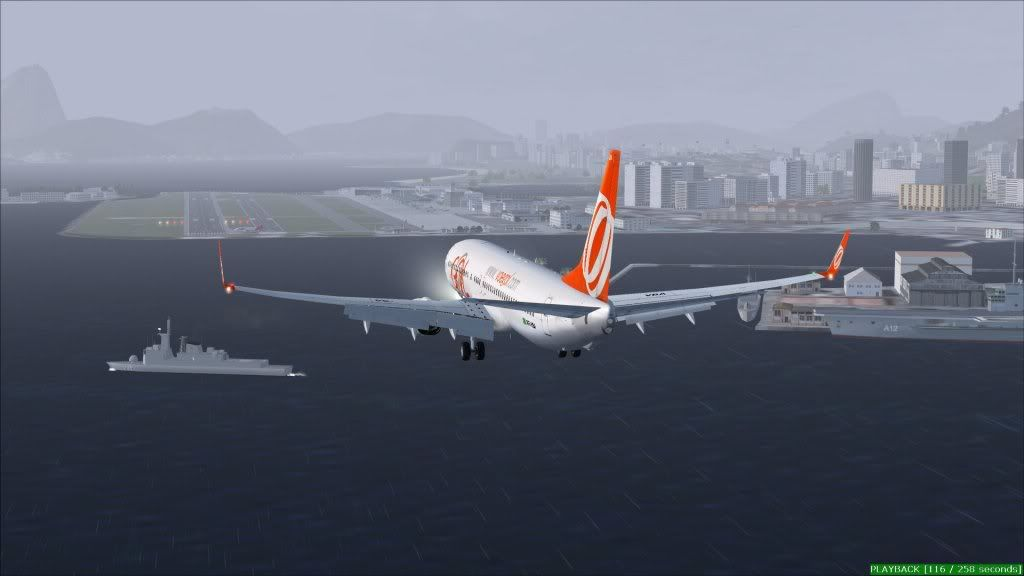 SBCF X SBRJ  Com a Gol transportes aereos. ScreenHunter_02Nov052149_zps3505e113