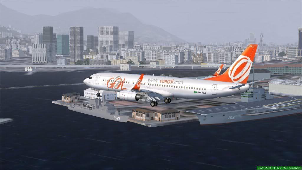 SBCF X SBRJ  Com a Gol transportes aereos. ScreenHunter_03Nov052149_zps7e33e643