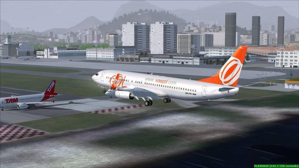 SBCF X SBRJ  Com a Gol transportes aereos. ScreenHunter_05Nov052149_zps99608182