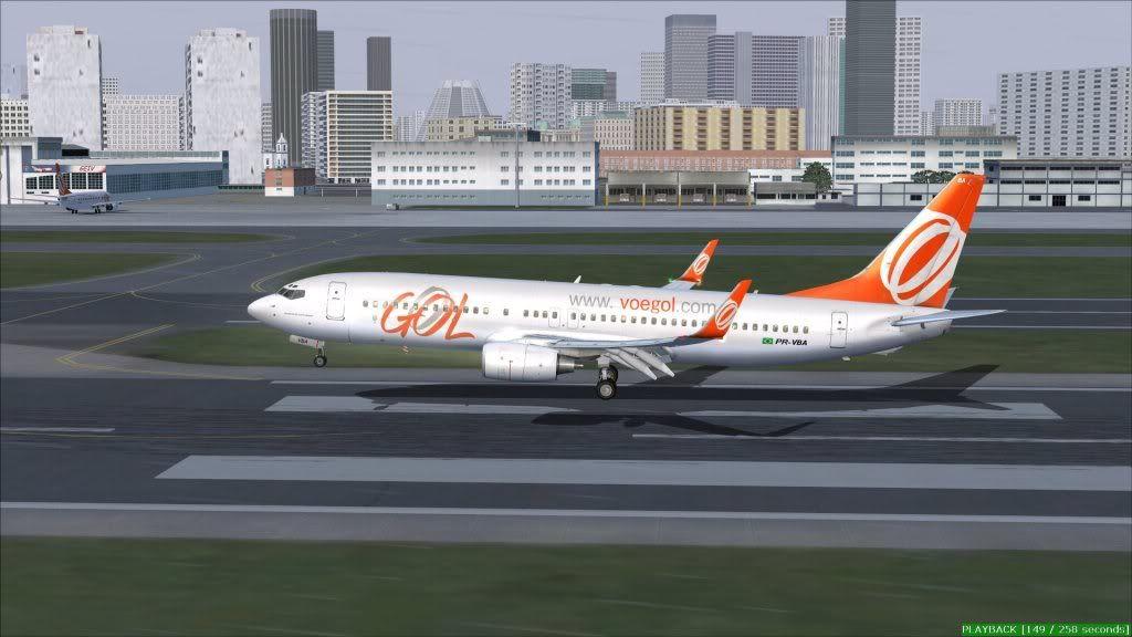 SBCF X SBRJ  Com a Gol transportes aereos. ScreenHunter_06Nov052149_zps2a665d32