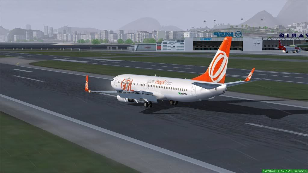 SBCF X SBRJ  Com a Gol transportes aereos. ScreenHunter_07Nov052149_zpsa4d4ec18
