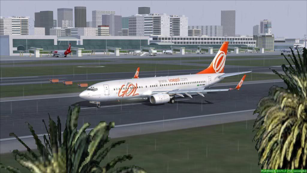 SBCF X SBRJ  Com a Gol transportes aereos. ScreenHunter_07Nov052150_zpsf12557dc