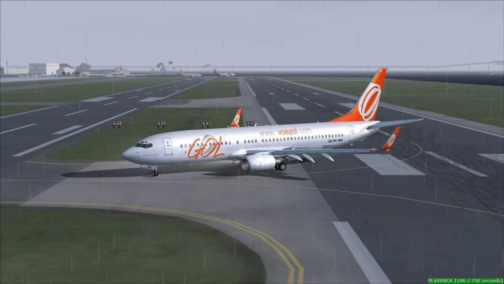 SBCF X SBRJ  Com a Gol transportes aereos. ScreenHunter_08Nov052150_zps53e31a41