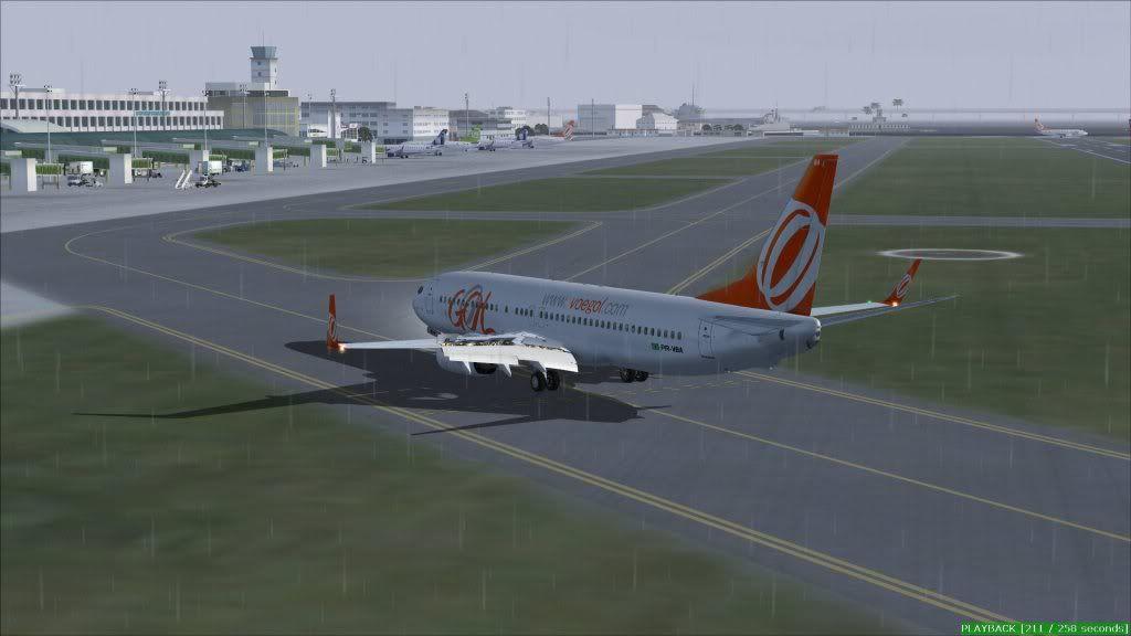 SBCF X SBRJ  Com a Gol transportes aereos. ScreenHunter_09Nov052150_zpsc496dea8