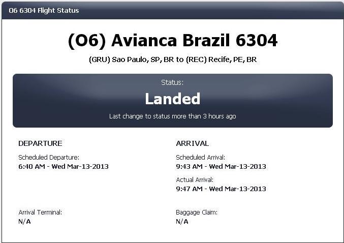 SBGR X SBRF Avianca Brasil A320 1_zps3e7d7343