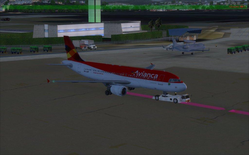SBGR X SBRF Avianca Brasil A320 ScreenHunter_18Mar132013_zps12b5a7a4
