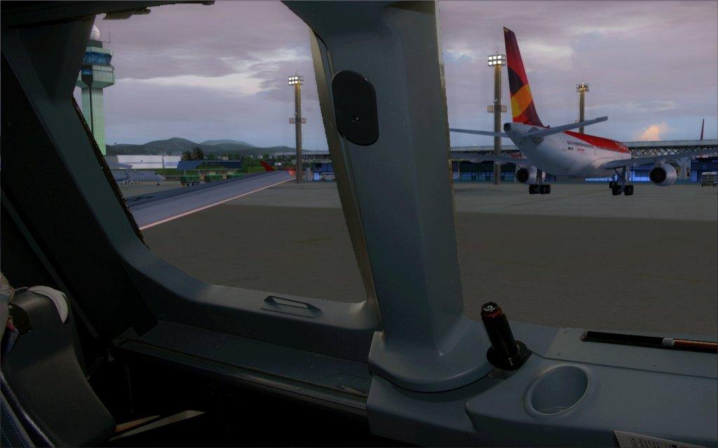 SBGR X SBRF Avianca Brasil A320 ScreenHunter_18Mar132014_zps65b45208