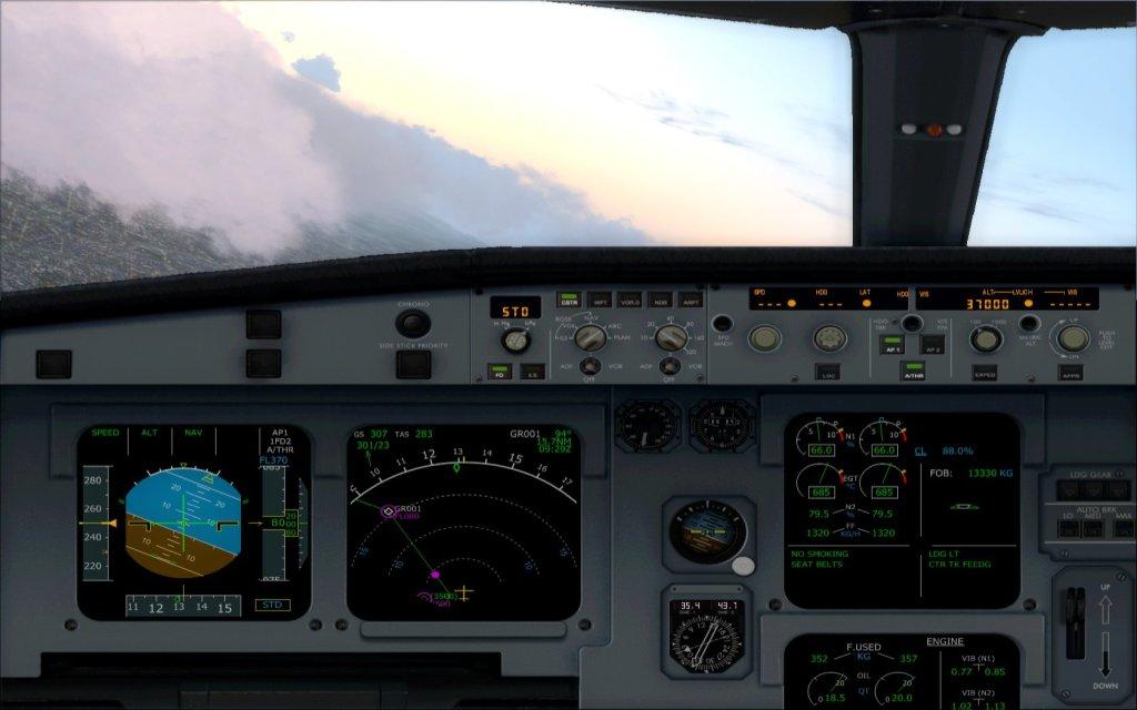 SBGR X SBRF Avianca Brasil A320 ScreenHunter_19Mar132026_zps380299b7