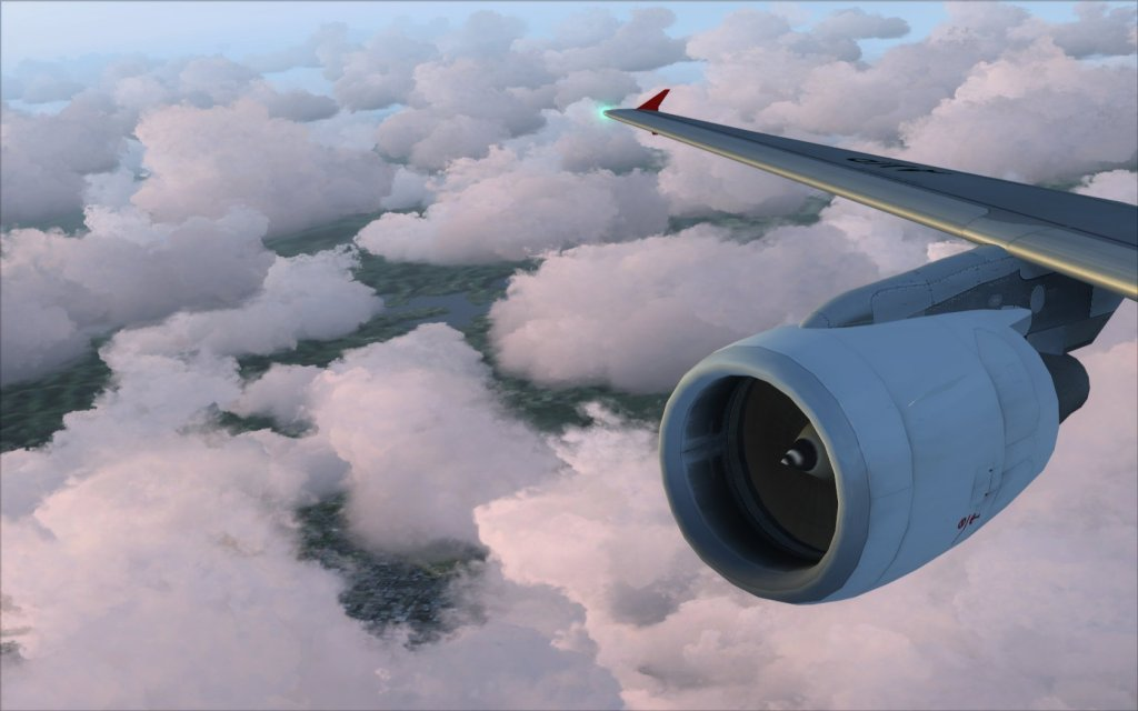 SBGR X SBRF Avianca Brasil A320 ScreenHunter_19Mar132034_zps28ff95da