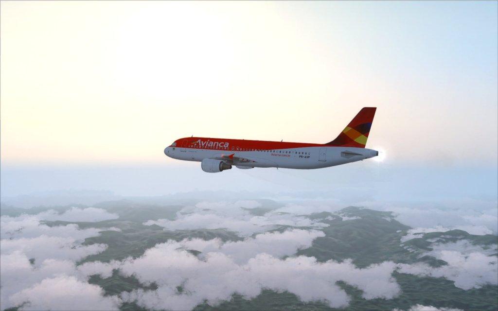 SBGR X SBRF Avianca Brasil A320 ScreenHunter_20Mar132043_zps7d487bc2
