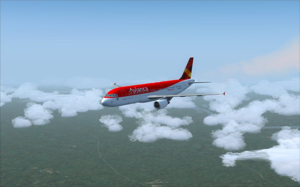 SBGR X SBRF Avianca Brasil A320 ScreenHunter_20Mar132059_zpsaf7536bd