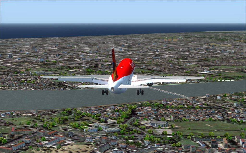 SBGR X SBRF Avianca Brasil A320 ScreenHunter_20Mar132131_zps3f4e55ca