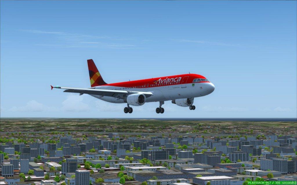 SBGR X SBRF Avianca Brasil A320 ScreenHunter_21Mar132139_zps8aa521f4