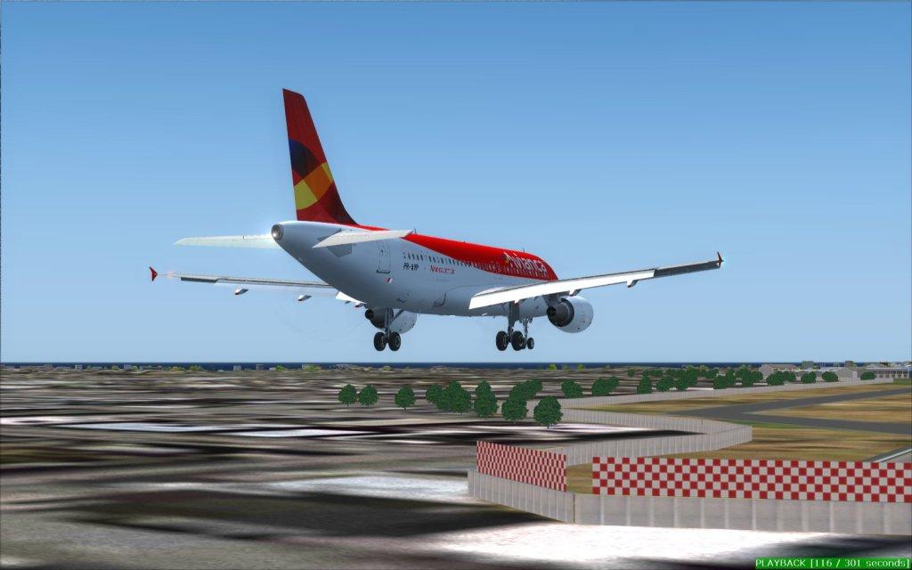 SBGR X SBRF Avianca Brasil A320 ScreenHunter_23Mar132139_zps21d08b24
