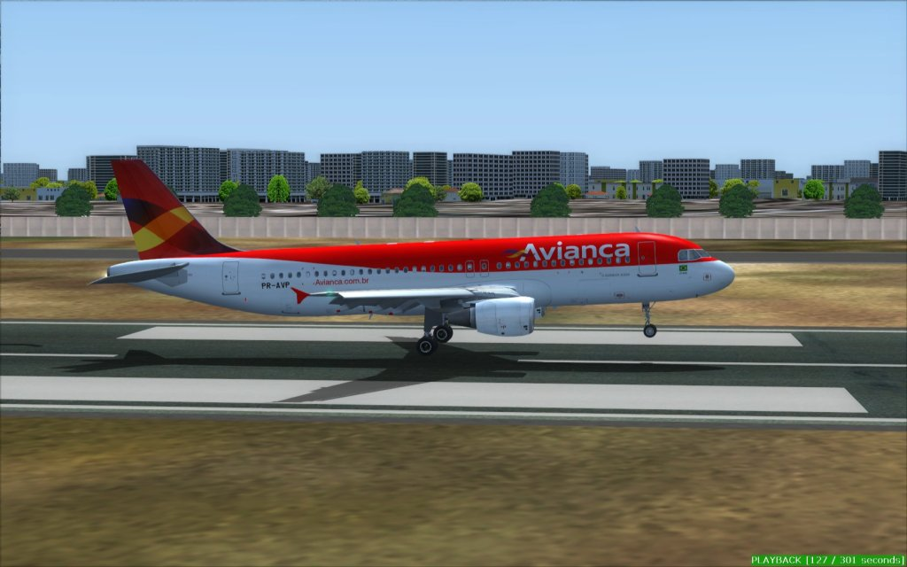 SBGR X SBRF Avianca Brasil A320 ScreenHunter_24Mar132139_zps01a214f9