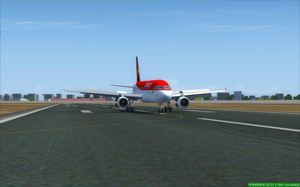 SBGR X SBRF Avianca Brasil A320 ScreenHunter_25Mar132140_zps125769e4