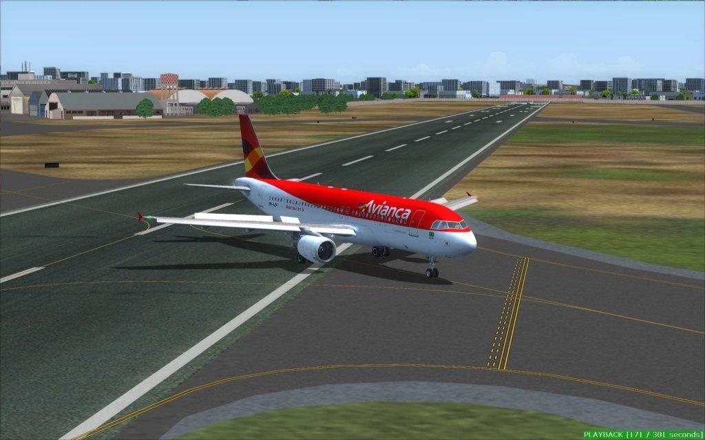 SBGR X SBRF Avianca Brasil A320 ScreenHunter_26Mar132140_zpsfdec1f12