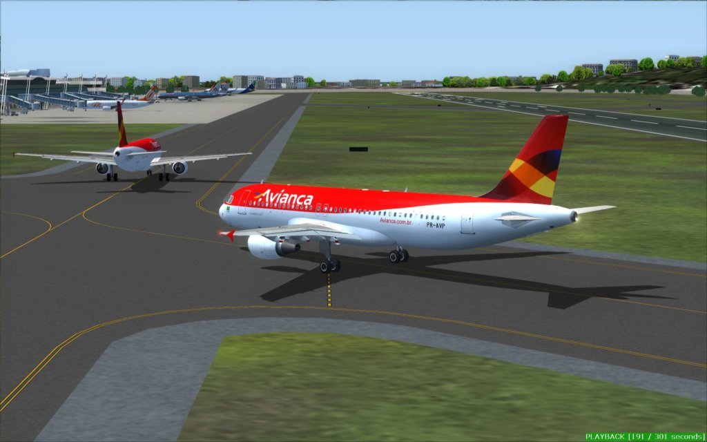 SBGR X SBRF Avianca Brasil A320 ScreenHunter_26Mar132141_zps17f28523