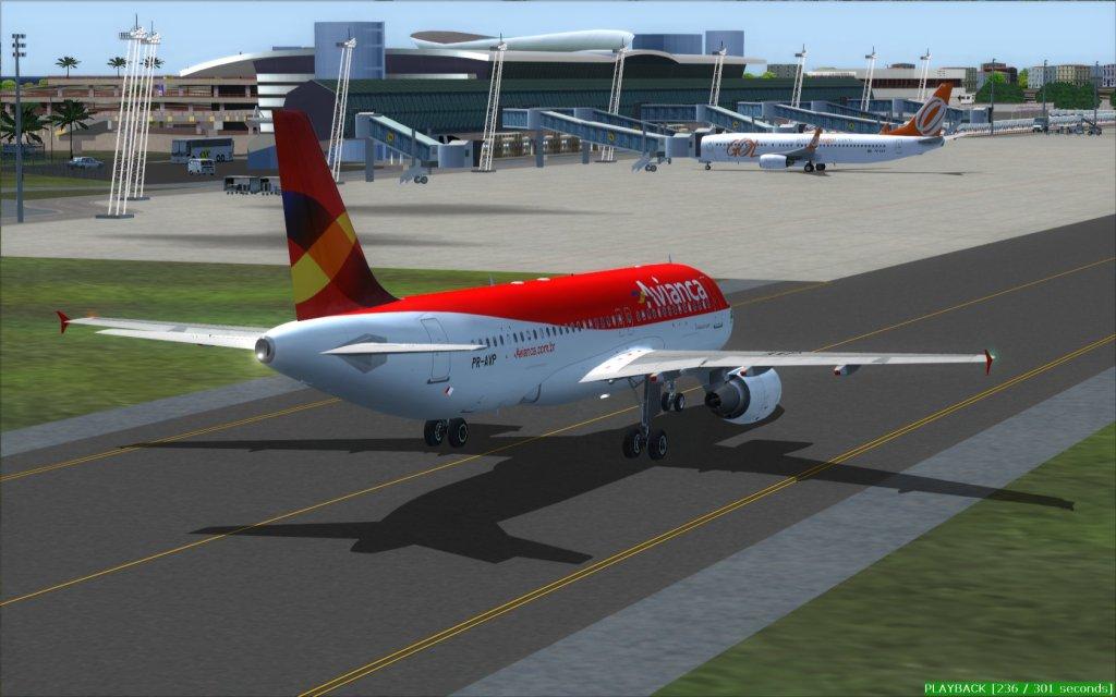 SBGR X SBRF Avianca Brasil A320 ScreenHunter_27Mar132141_zpsfc2135fe