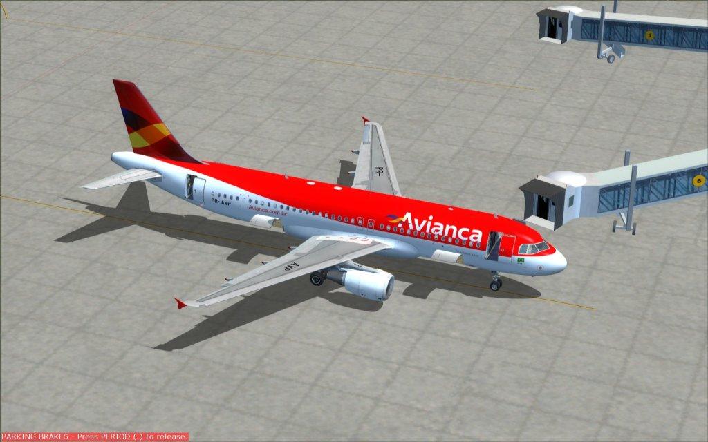 SBGR X SBRF Avianca Brasil A320 ScreenHunter_27Mar132143_zpsda2d0508