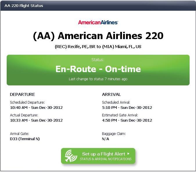 SBRF X KMIA American airliners AA220 1_zps5327e986