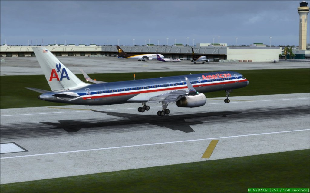 SBRF X KMIA American airliners AA220 ScreenHunter_13Dec301617_zpsed3cf3c6