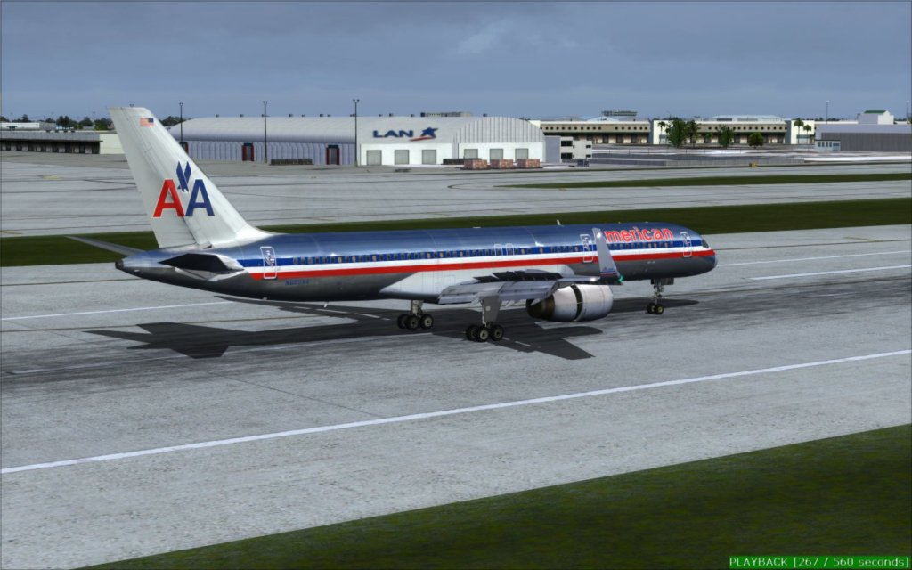 SBRF X KMIA American airliners AA220 ScreenHunter_14Dec301617_zps4e2e4f3a