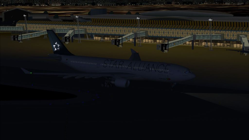 SBRF X LPPT nas asas da TAP Star Alliance. ScreenHunter_01Nov211958_zpsf2c7e17c