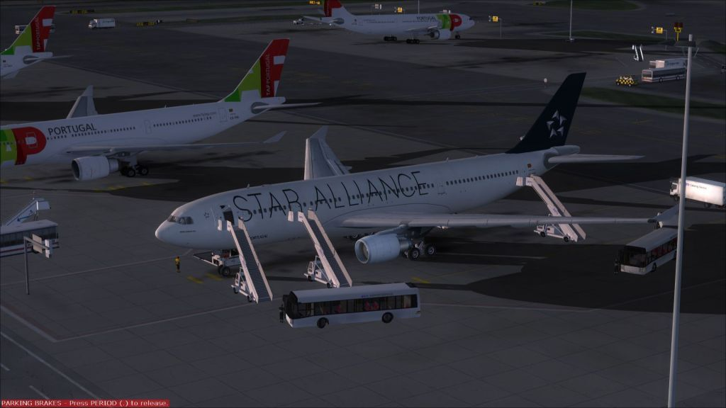 SBRF X LPPT nas asas da TAP Star Alliance. ScreenHunter_04Nov212135_zps80cd9b0e