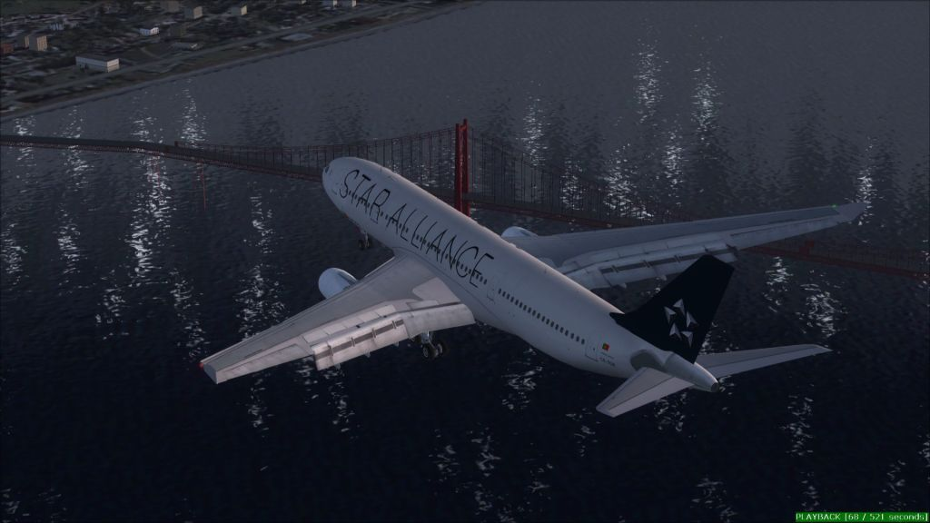 SBRF X LPPT nas asas da TAP Star Alliance. ScreenHunter_05Nov212136_zps882eb063