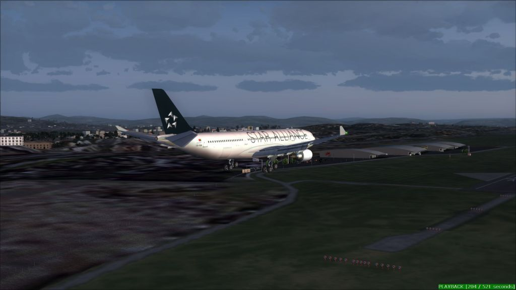 SBRF X LPPT nas asas da TAP Star Alliance. ScreenHunter_07Nov212139_zps762bac2a