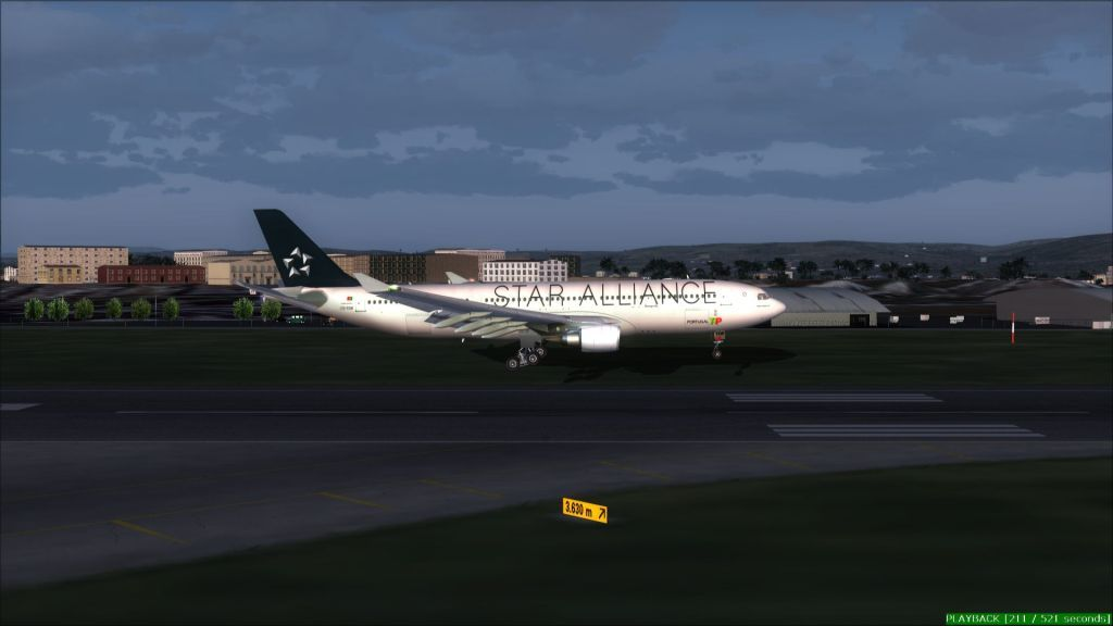 SBRF X LPPT nas asas da TAP Star Alliance. ScreenHunter_08Nov212139_zps4d432a13