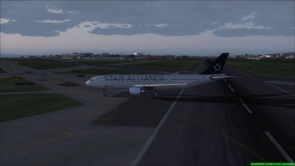 SBRF X LPPT nas asas da TAP Star Alliance. ScreenHunter_10Nov212140_zps409dfba5