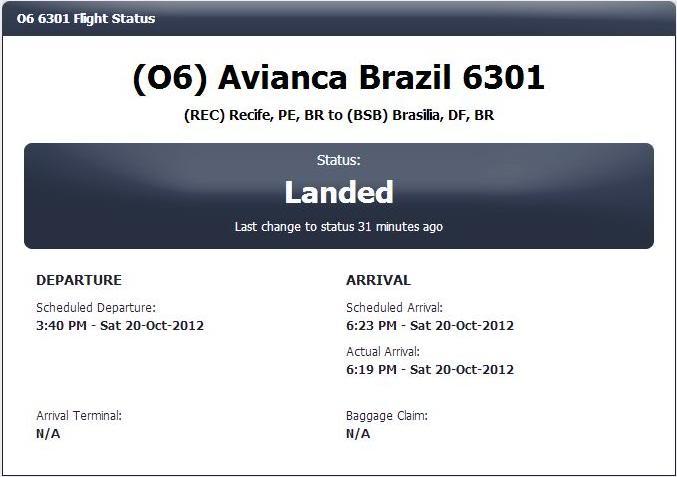 SBRF X SBBR A318 Avianca Brasil 01_zps294c0ef2