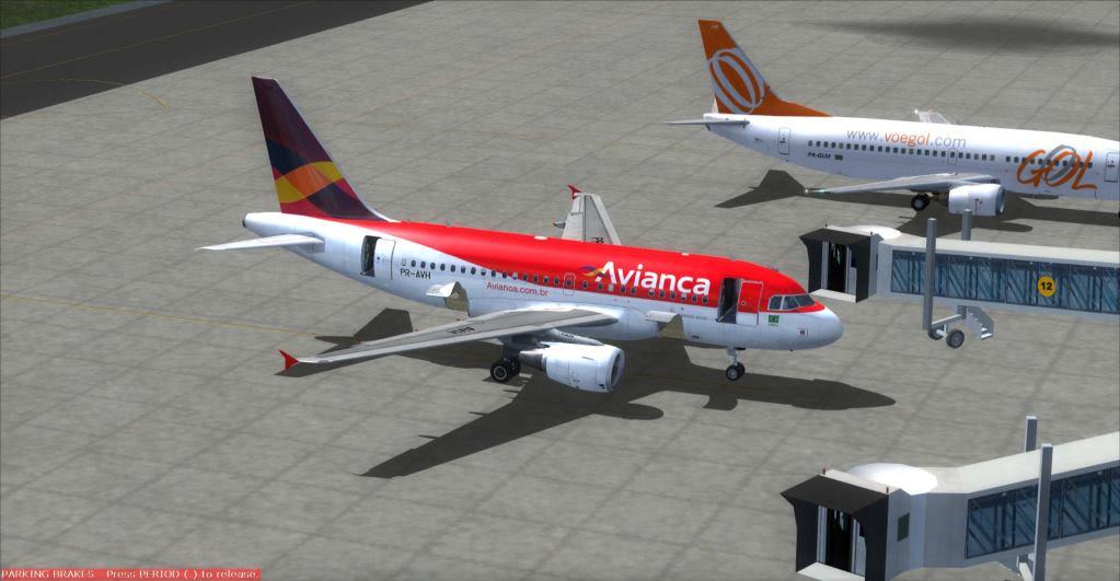 SBRF X SBBR A318 Avianca Brasil ScreenHunter_01Oct201951_zps98c46361