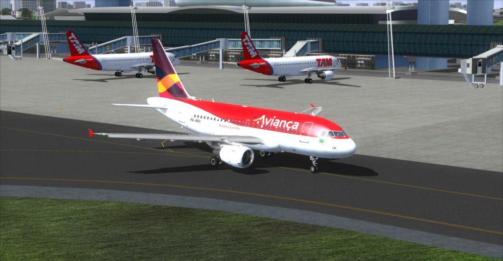 SBRF X SBBR A318 Avianca Brasil ScreenHunter_01Oct202006_zps6f6354ea