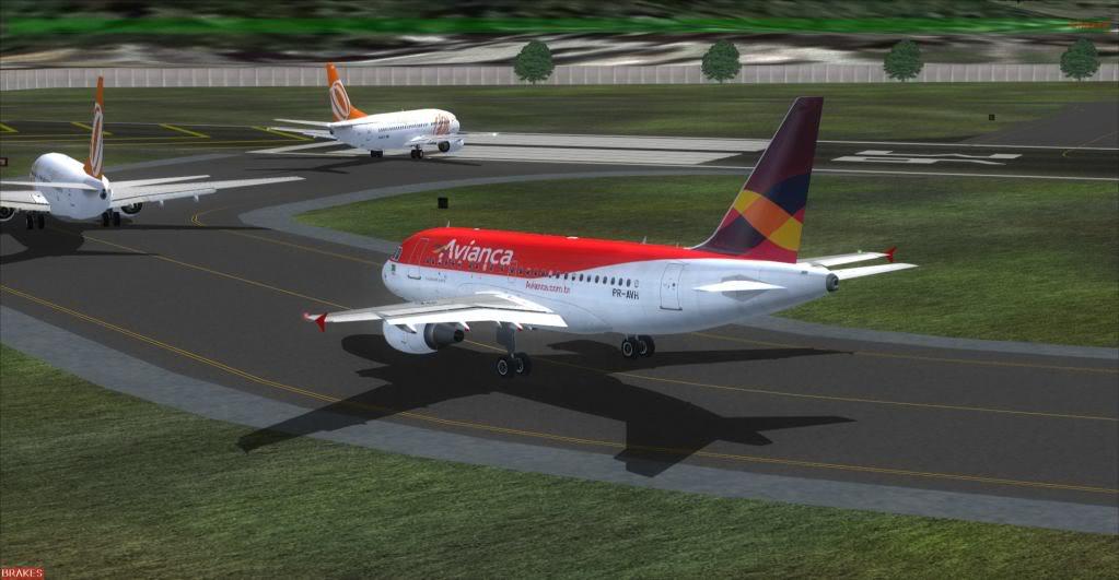 SBRF X SBBR A318 Avianca Brasil ScreenHunter_01Oct202009_zps3f9fede8