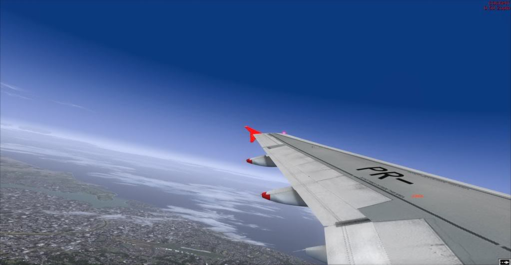 SBRF X SBBR A318 Avianca Brasil ScreenHunter_02Oct202020_zpscb900fe8