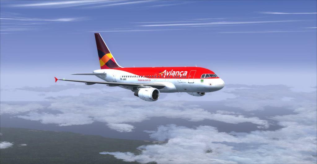 SBRF X SBBR A318 Avianca Brasil ScreenHunter_03Oct202035_zps758f5ffa