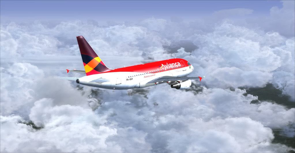 SBRF X SBBR A318 Avianca Brasil ScreenHunter_03Oct202054_zpsaeeccf76