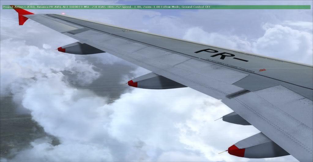 SBRF X SBBR A318 Avianca Brasil ScreenHunter_03Oct202102_zps345de33f