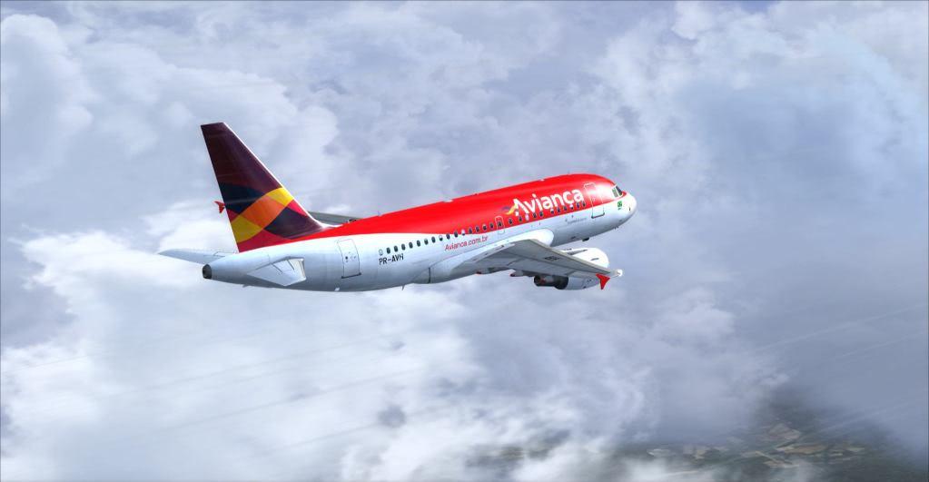 SBRF X SBBR A318 Avianca Brasil ScreenHunter_04Oct202102_zpsa063190e
