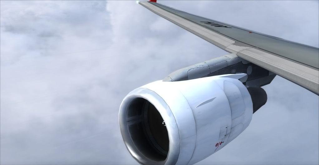 SBRF X SBBR A318 Avianca Brasil ScreenHunter_04Oct202108_zpsb5435327