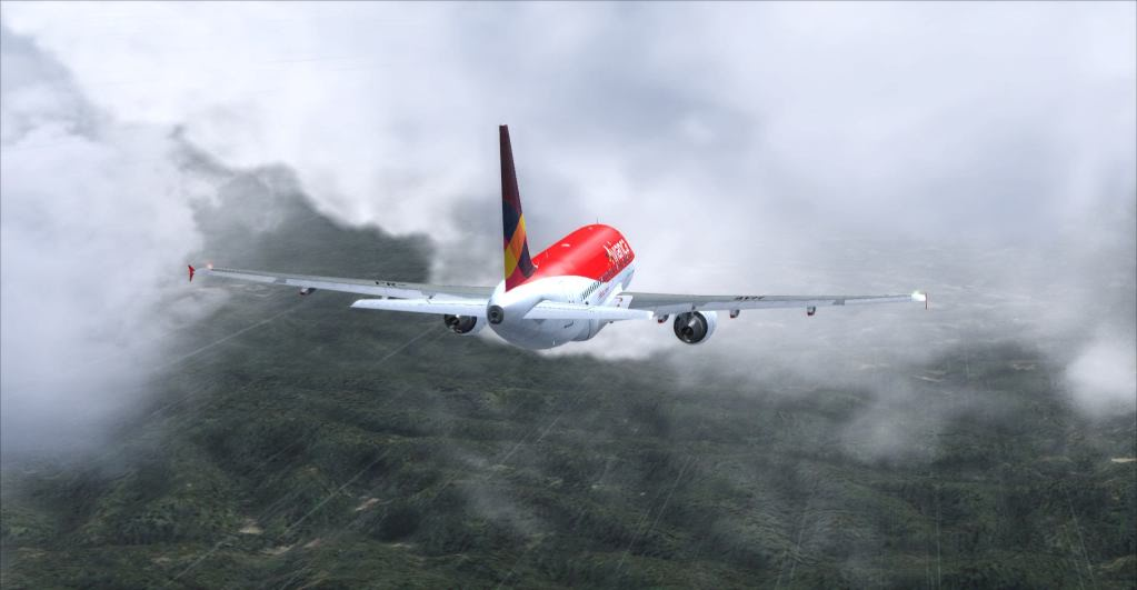 SBRF X SBBR A318 Avianca Brasil ScreenHunter_05Oct202108_zps66bc16e6