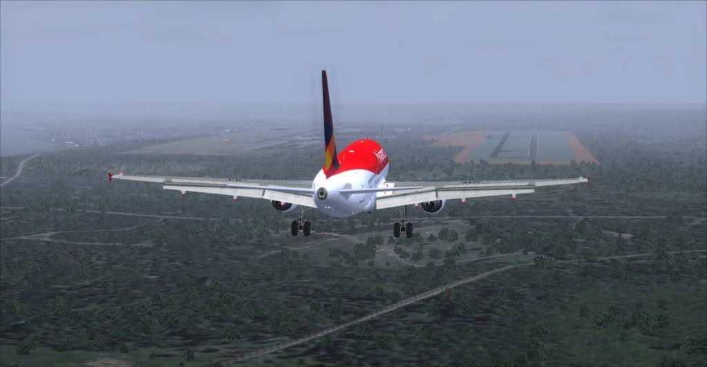 SBRF X SBBR A318 Avianca Brasil ScreenHunter_05Oct202129_zps8d4e5a98