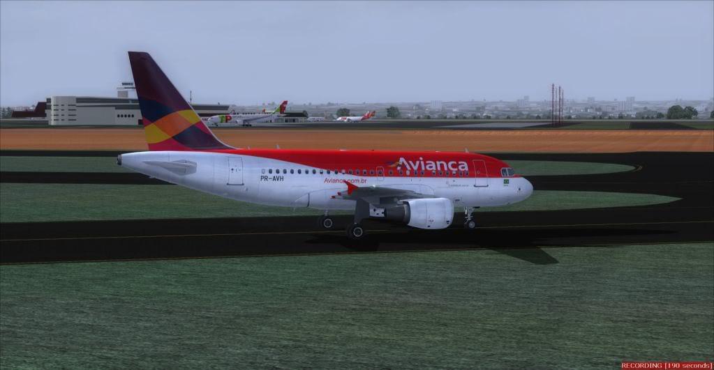 SBRF X SBBR A318 Avianca Brasil ScreenHunter_05Oct202133_zpsb5e44301
